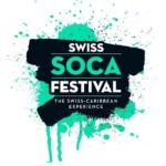Swiss Soca Festival